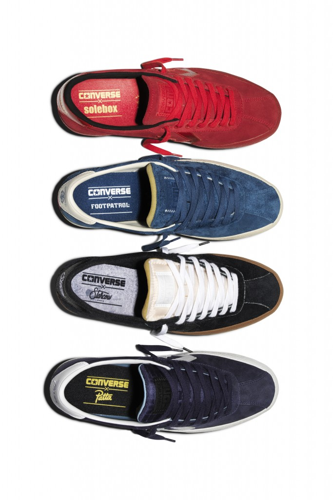 CONVERSE_BREAKPOINT-BEST-TOP DOWN 4