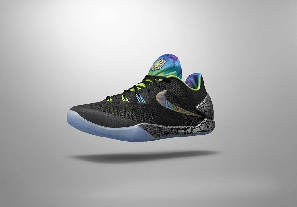 Nike_Bball_AllStar2015_HYPERCHASE_HERO_LAT_original