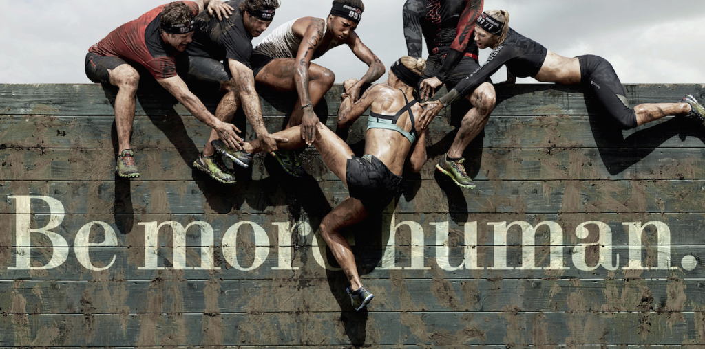 REEBOK-BE-MORE-HUMAN