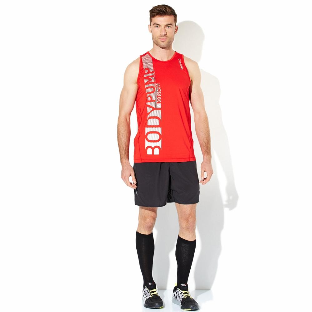 e9e59ecb6cd2a Pour les séances d entraînements ou tout simplement pour un look  sportstyle