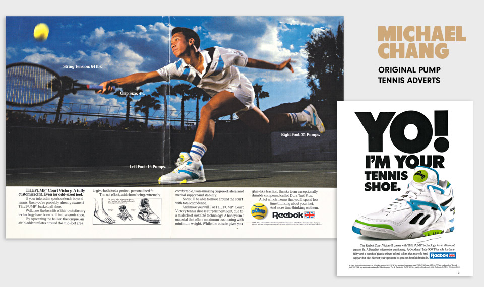 that-good-dubai-michael-chang-original-pump-tennis-adverts