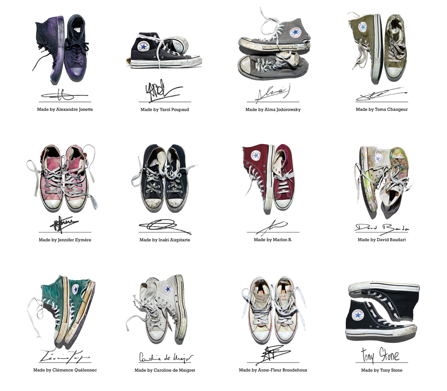 Converse-Made-By-You