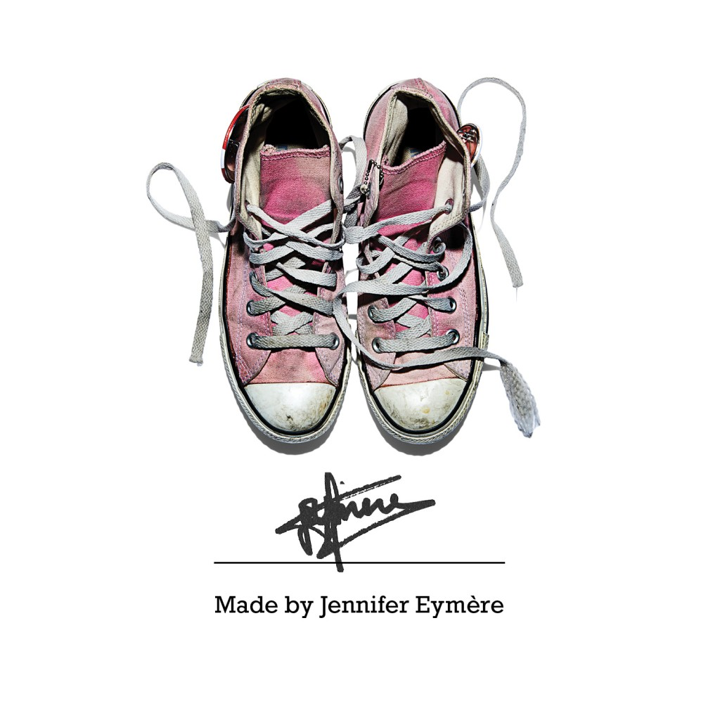 JENNIFER_EYMERE