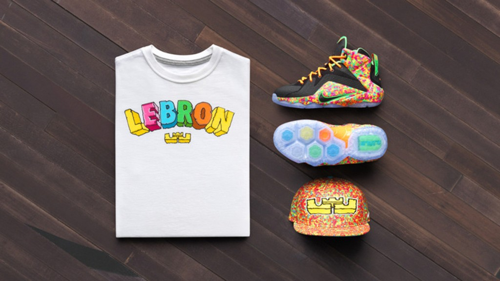 Nike-Young-Athletes-Lebron-James-Snack-Attack-Pack-Laydown_original