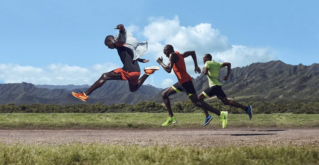 Nike_Free_2015_athletes3_original