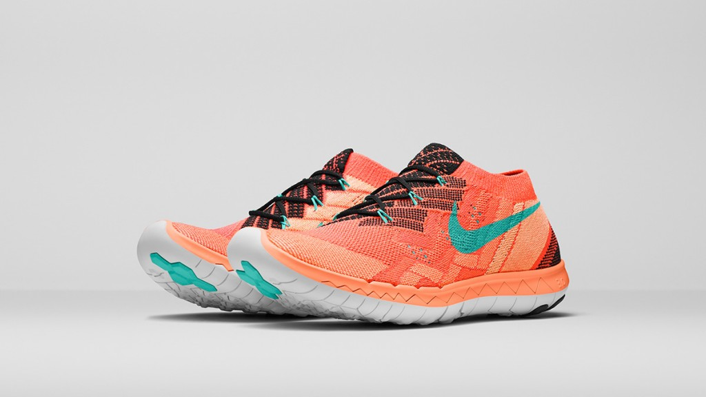 Nike_Running_SU15_STNDRD_718420_008_PAIR.psd