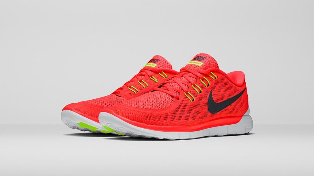 Nike_Running_SU15_STNDRD_724382_600_PAIR.psd