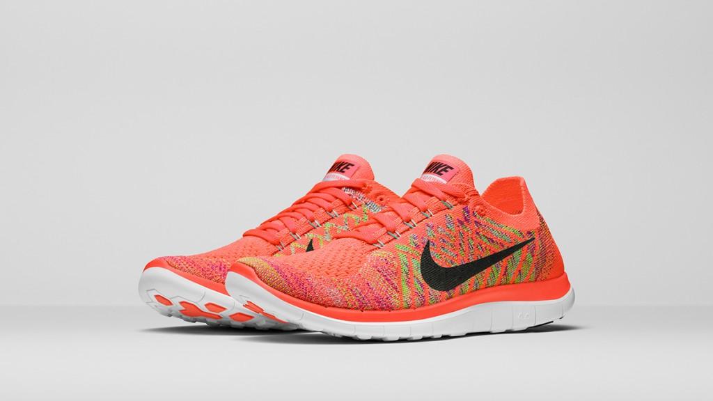 Nike_Running_SU15_STNDRD_486639_876_PAIR.psd