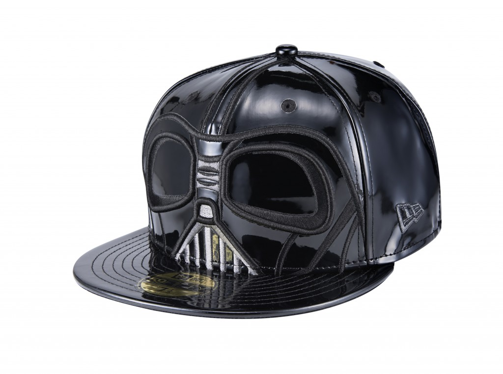 5_59FIFTY STAR WARS_DARTH VADER CAP_001