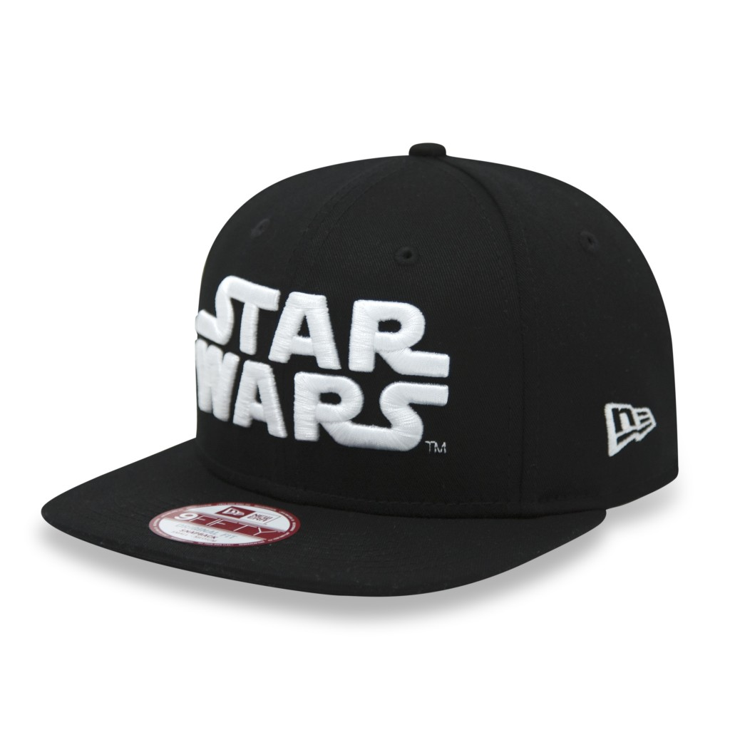 Star_Wars_9FIFTY_Black