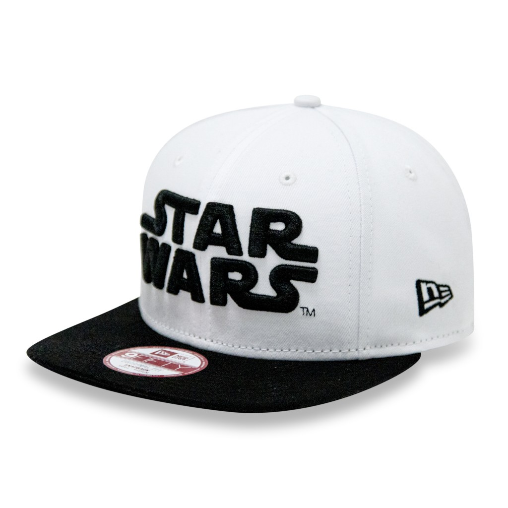 Star_Wars_9FIFTY_White