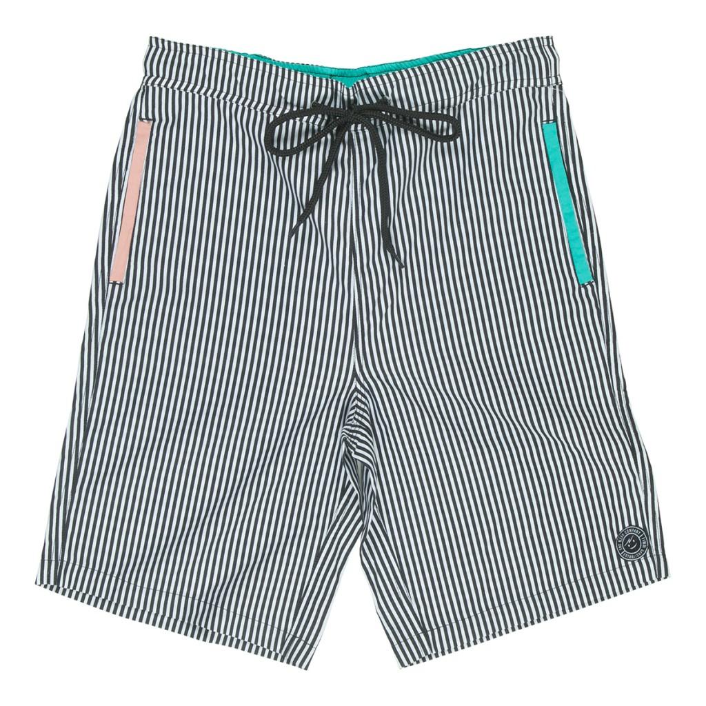 dailypoolshorts_stripe