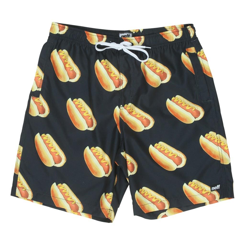 hotdoghottubshort_black