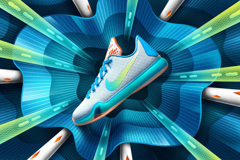 Nike_HIGHDIVES_800x535_original