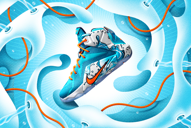 Nike_SUPERSOAKS_800x535_vinesjets_SHOE.psd_original