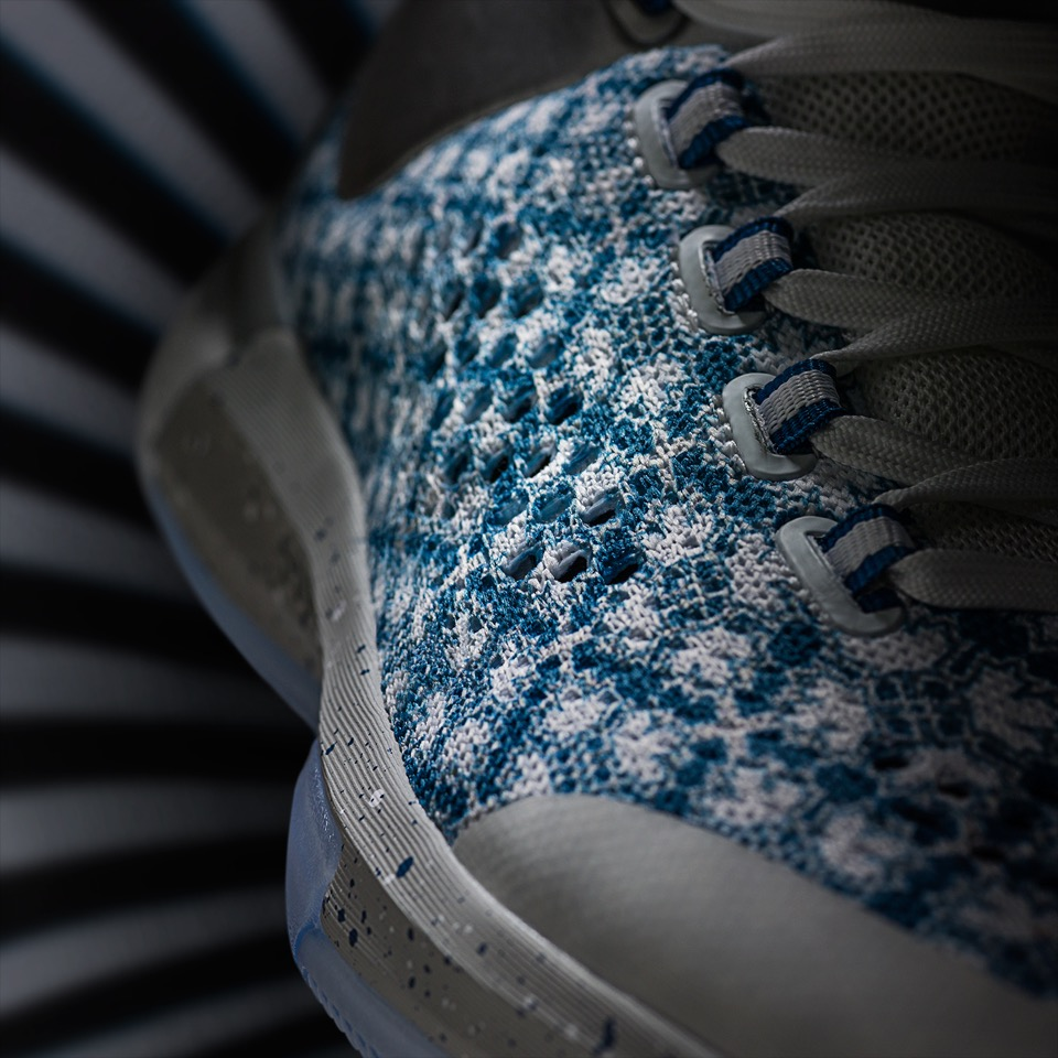 Crazylight Boost 2015 Andrew Wiggins  Home PE, Detail 2 Sq(D70295)