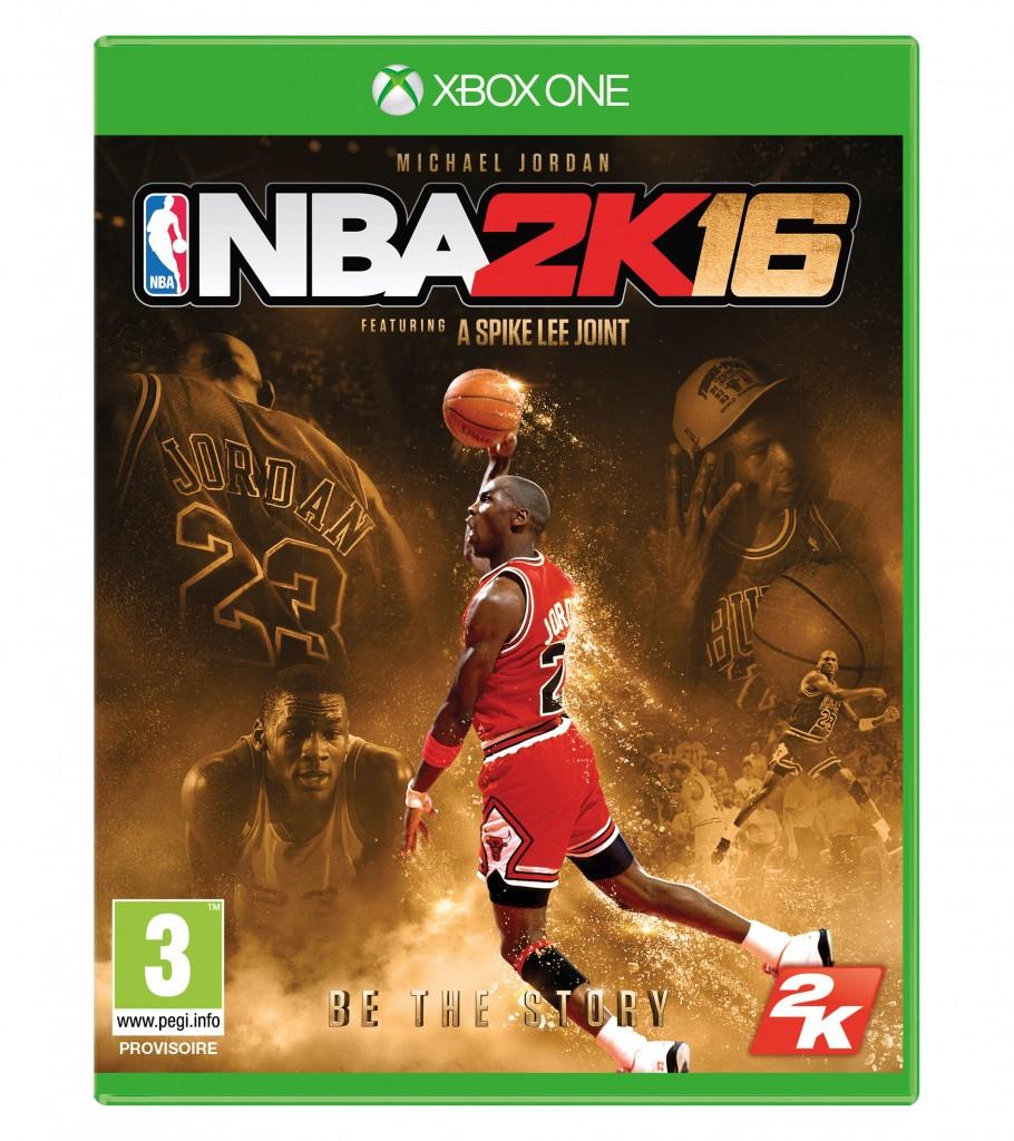 NBA-2K16-XB1-FOB-JORDAN-FRE