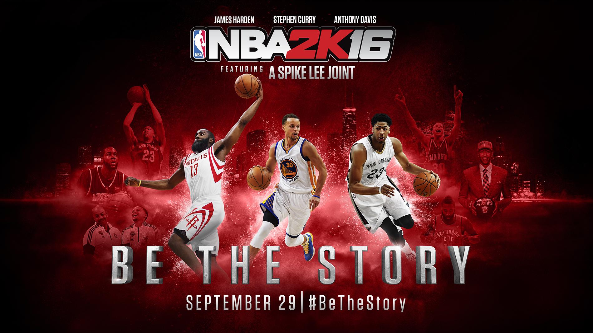 NBA2K16_3_Player_Horizontal_KeyArt