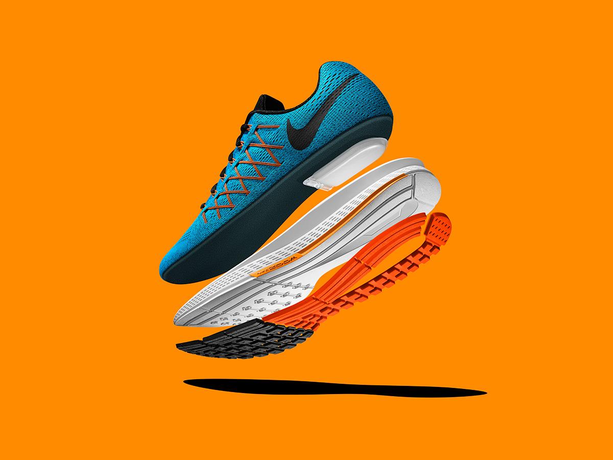Nike-Air-Zoom-Pegasus-32_original_porto_original