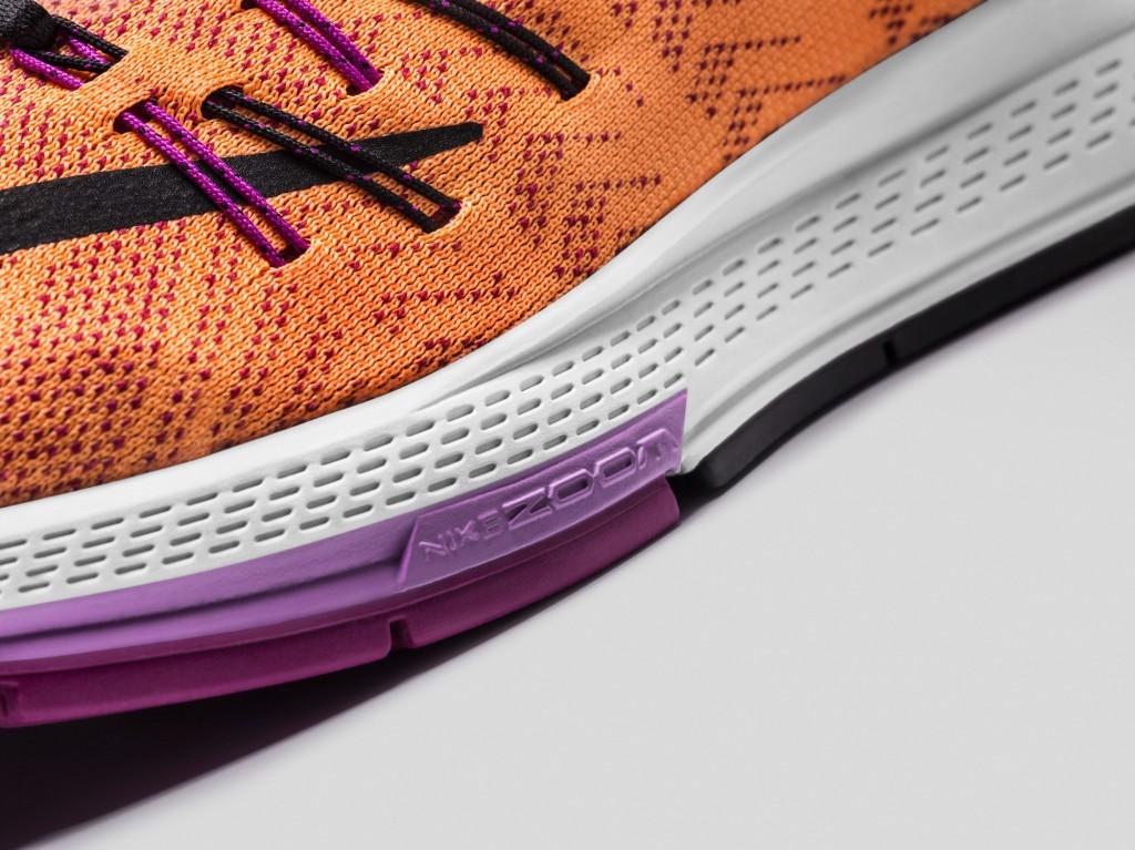 Nike_Air_Zoom_Elite_8_Womens_Detail2_original