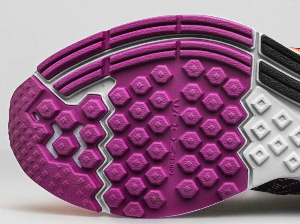 Nike_Air_Zoom_Elite_8_Womens_Detail3_original