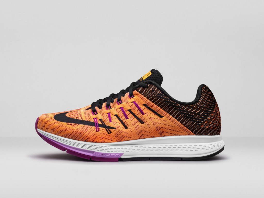 Nike_Air_Zoom_Elite_8_Womens_Profile2_original