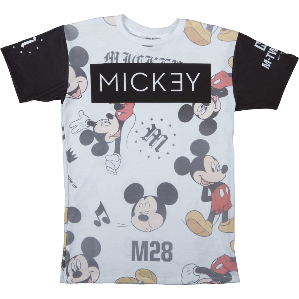 allmickey_multifront