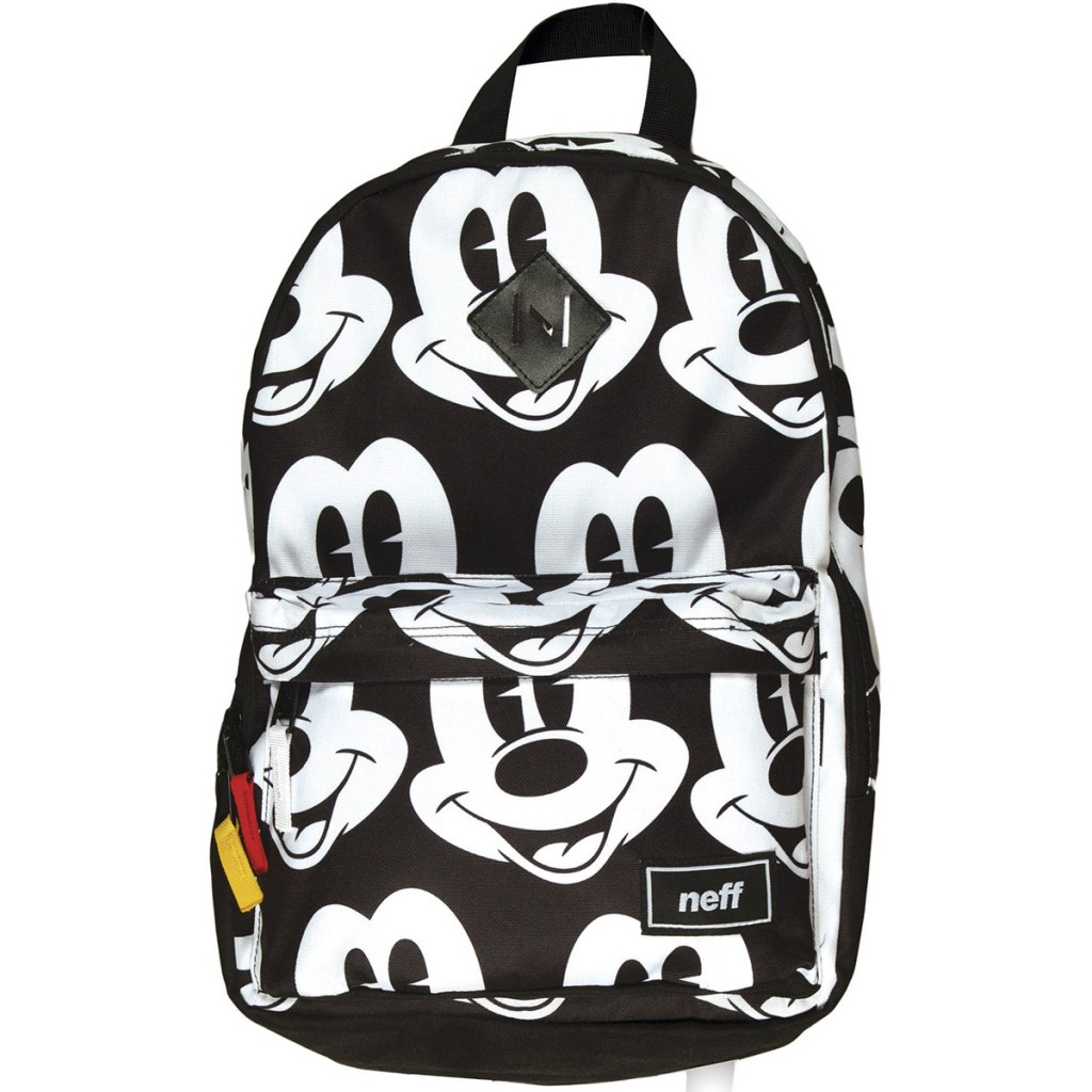 mickeybackpack copy