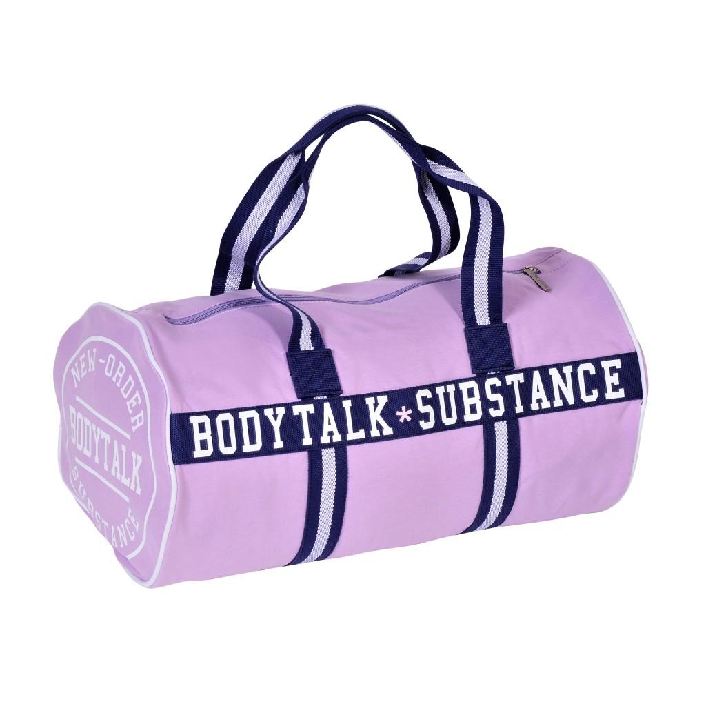 Bodytalk sac Jazz 45€