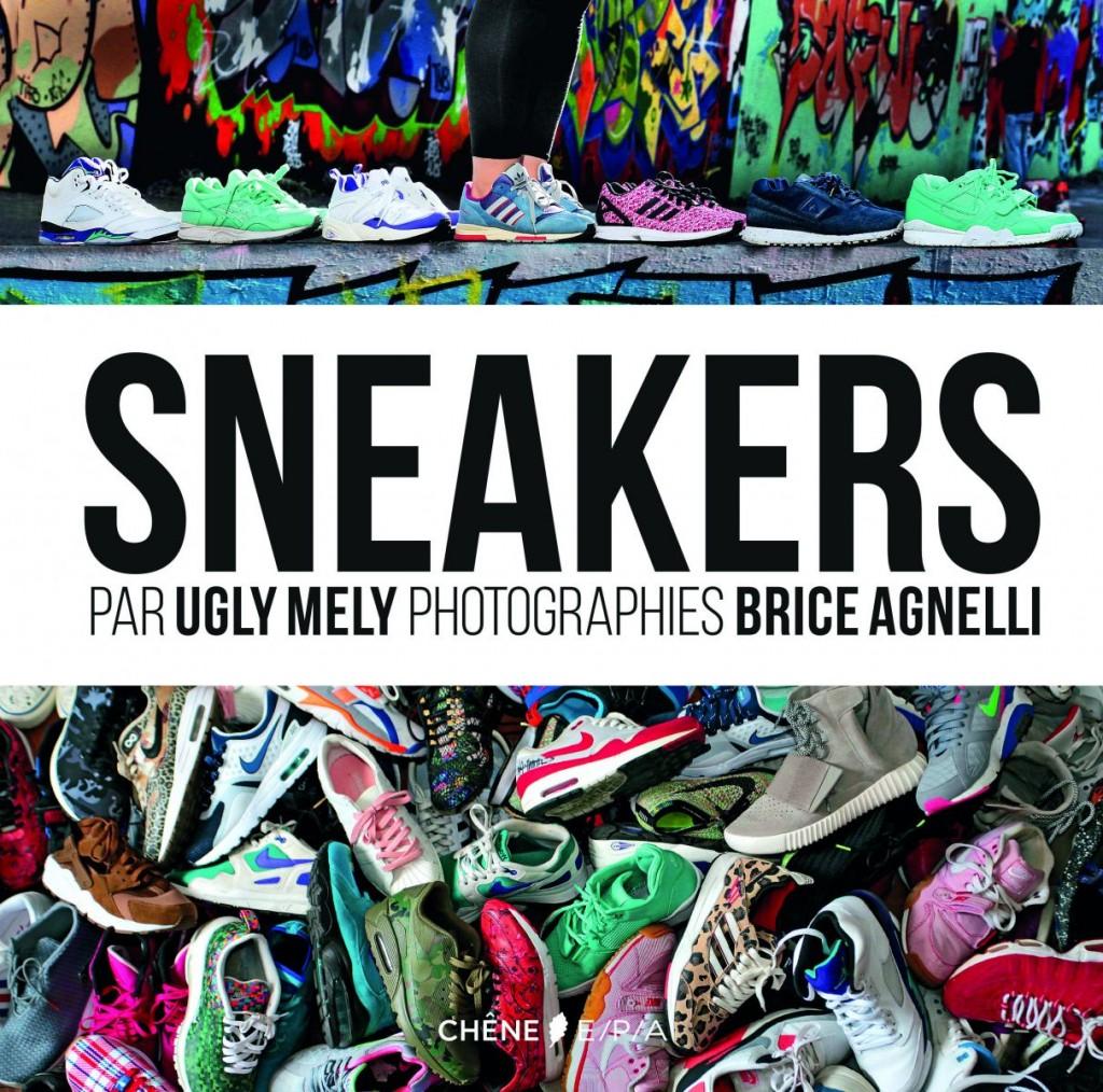 Sneakers-300DPI_CMJN