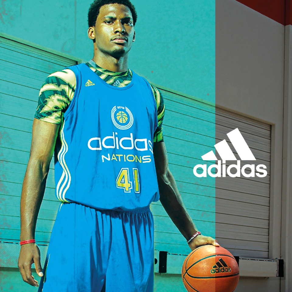 adidas_Justice Winslow_Sq