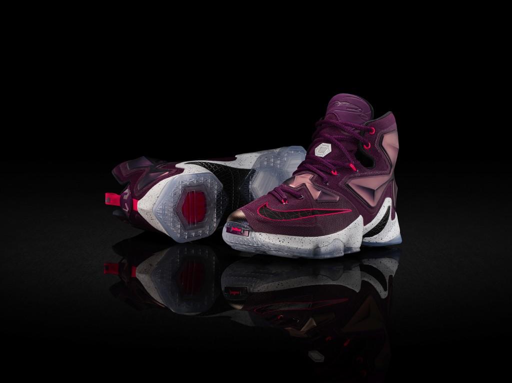 15-480_Nike_LeBron_13_0054-03_original