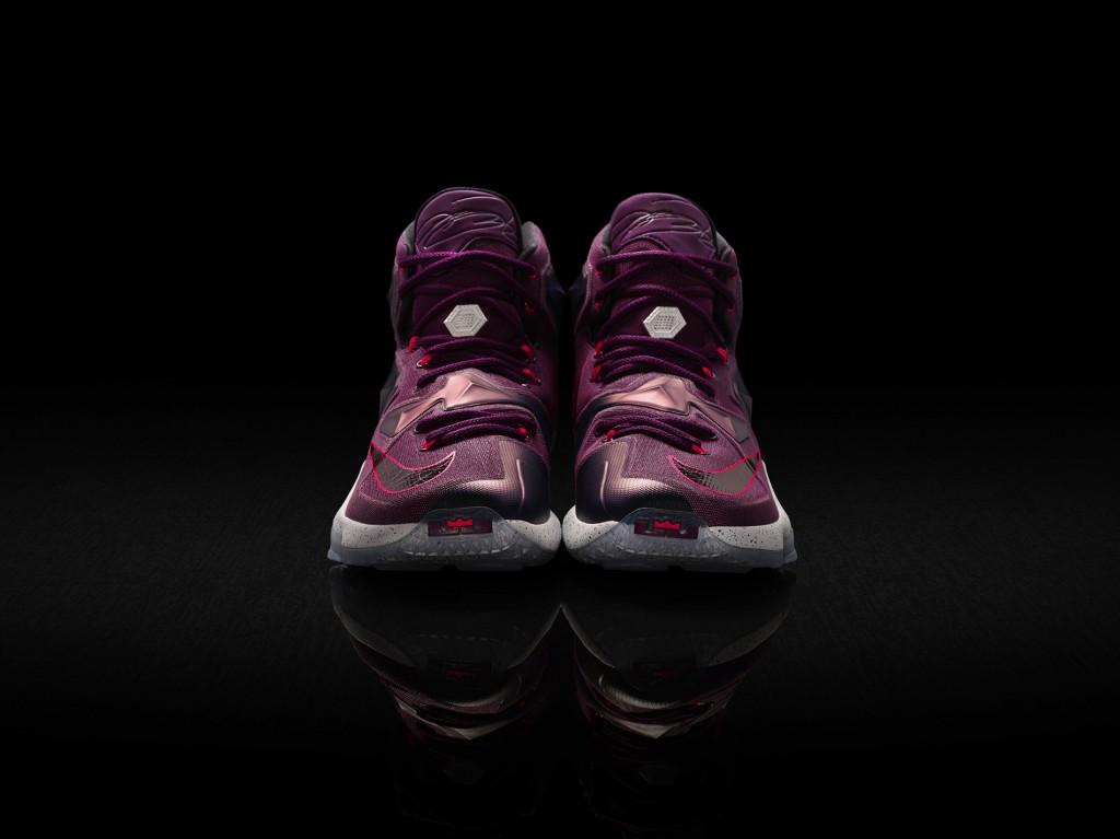 15-480_Nike_LeBron_13_0106-03_original