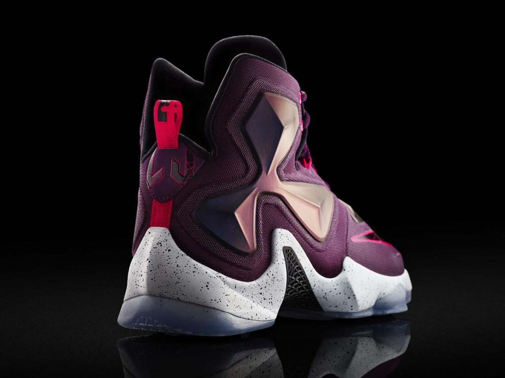 15-480_Nike_LeBron_13_0168-03_original