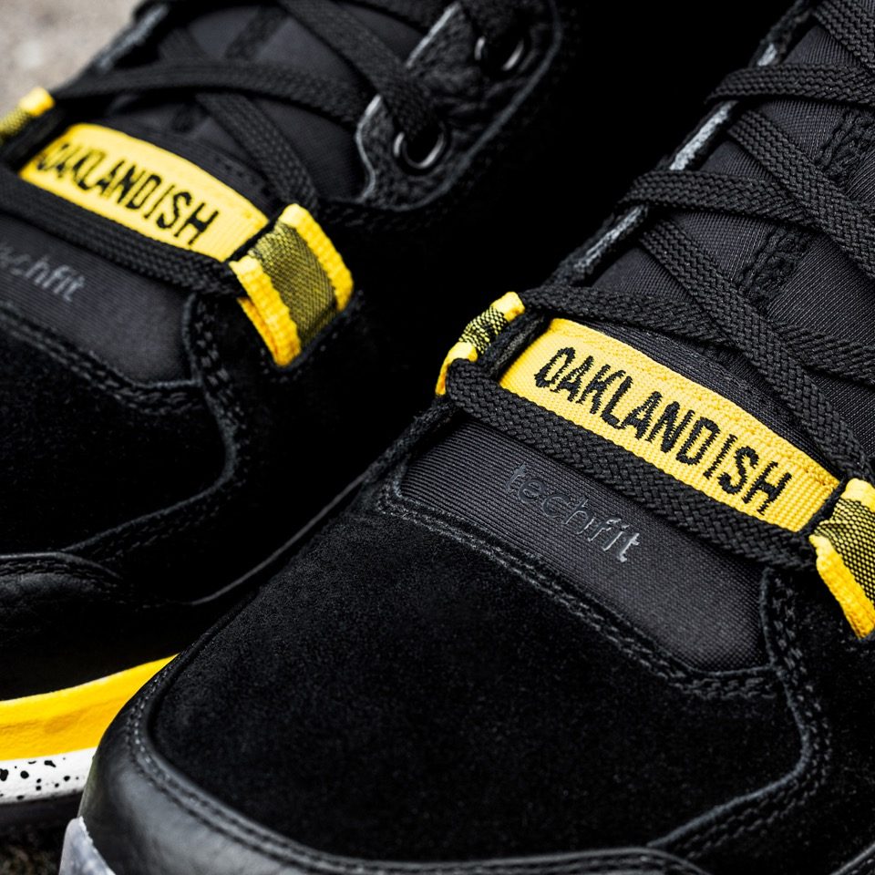 DLillard 1 Oaklandish Detail 3 Square (F37635)