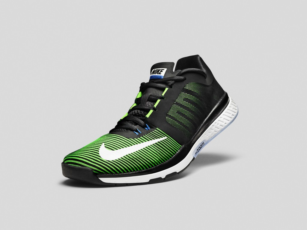 Ho15_MT_Zoom_SpeedTrainer3_02_original