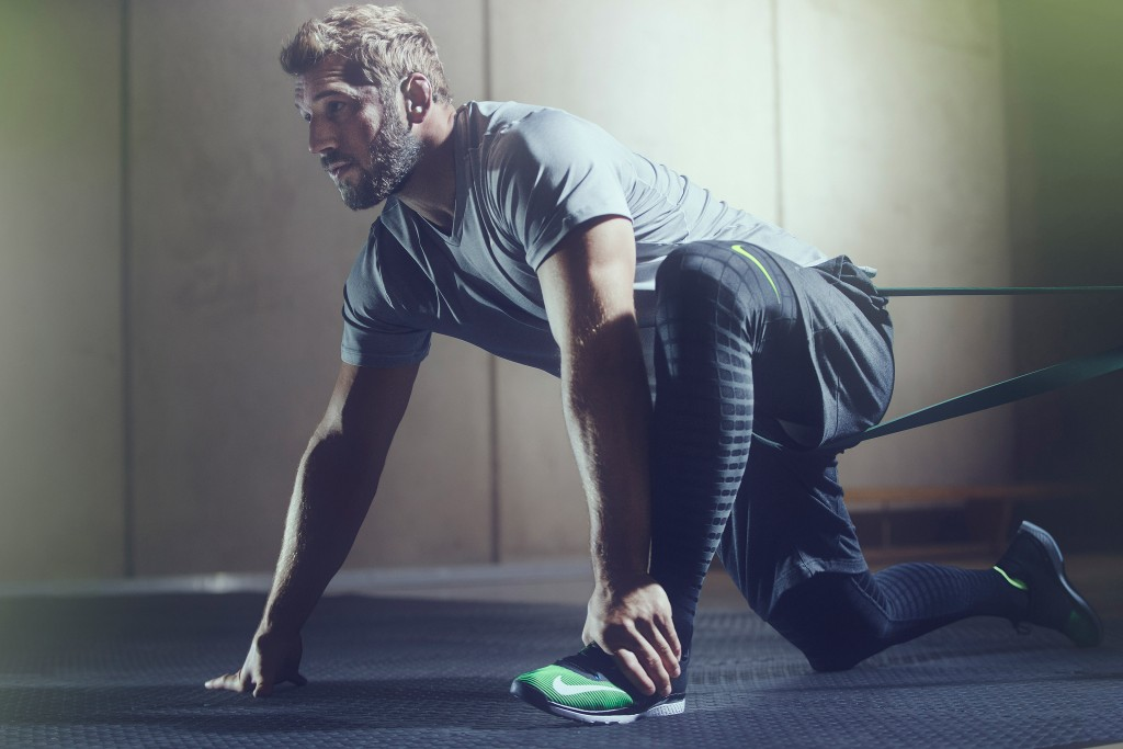 Nike-Training-Pro-Hyperrecovery-CRobshaw_original