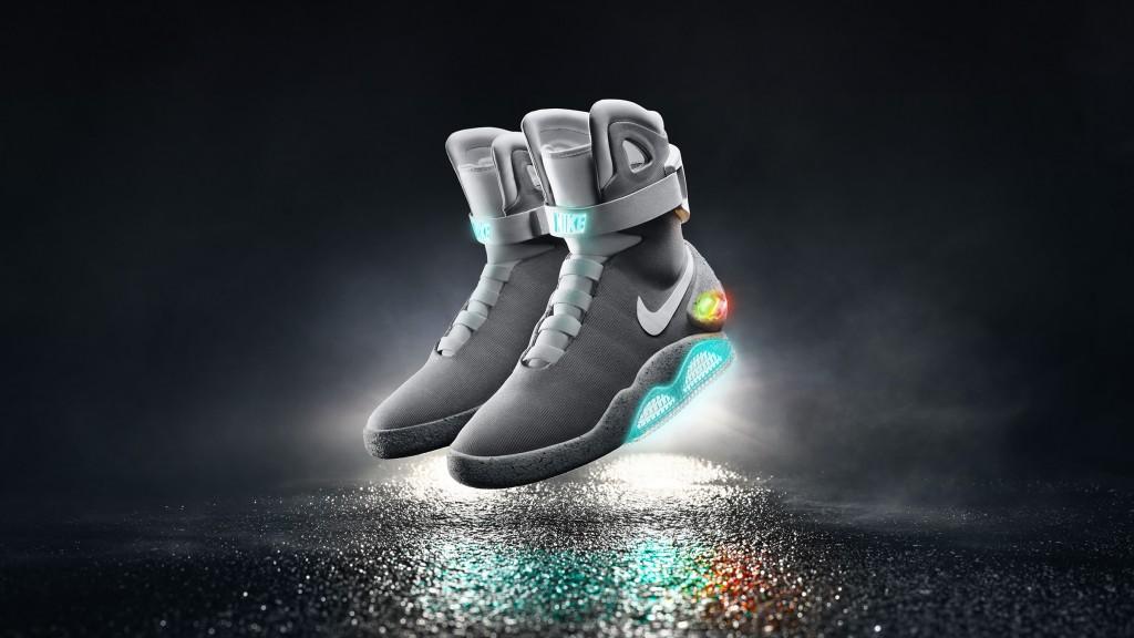 2015-Nike-Mag-02_original