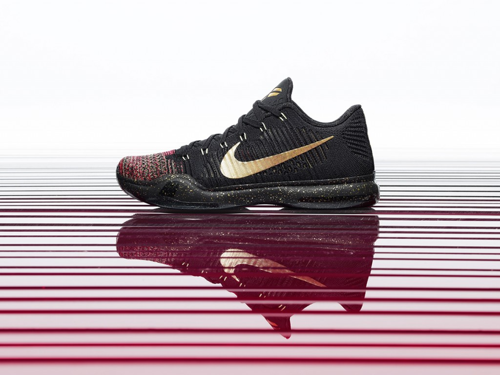 15-600_Nike_Holiday_Kobe_10_Hero-01_original