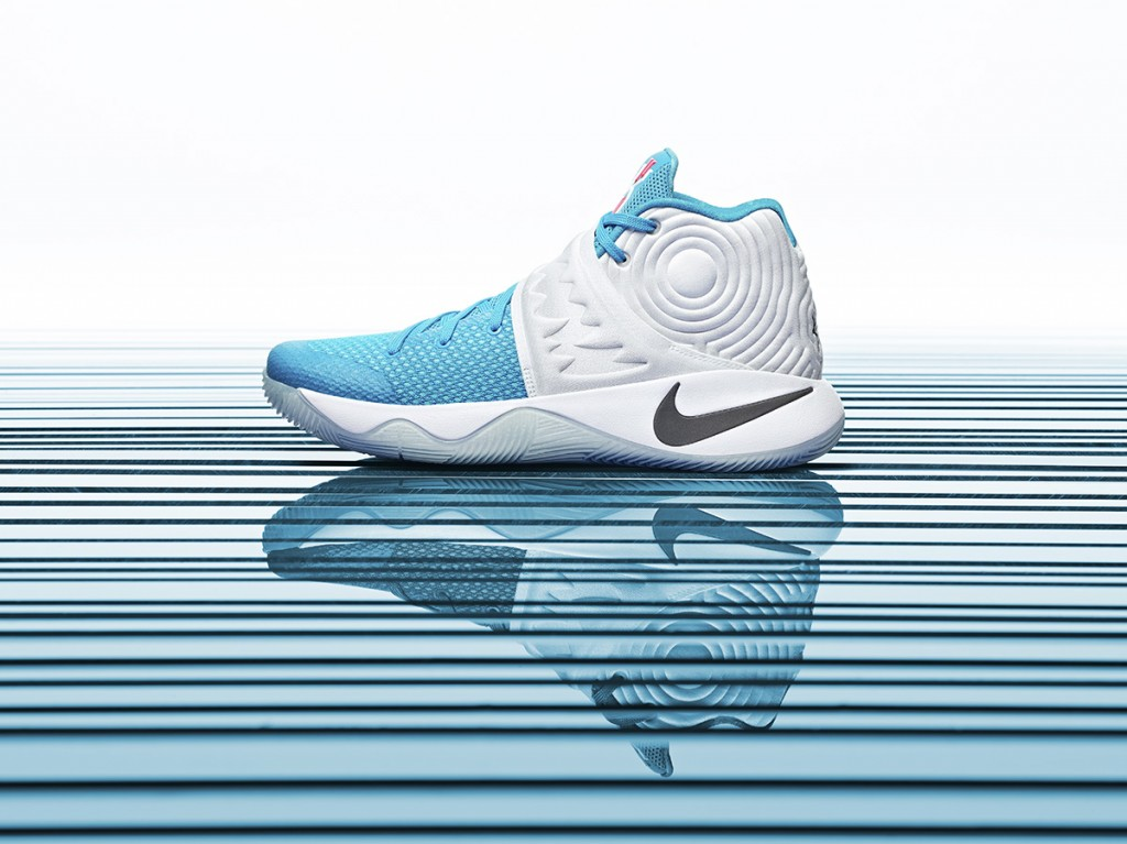 15-600_Nike_Holiday_Kyrie_2_Hero-01_original