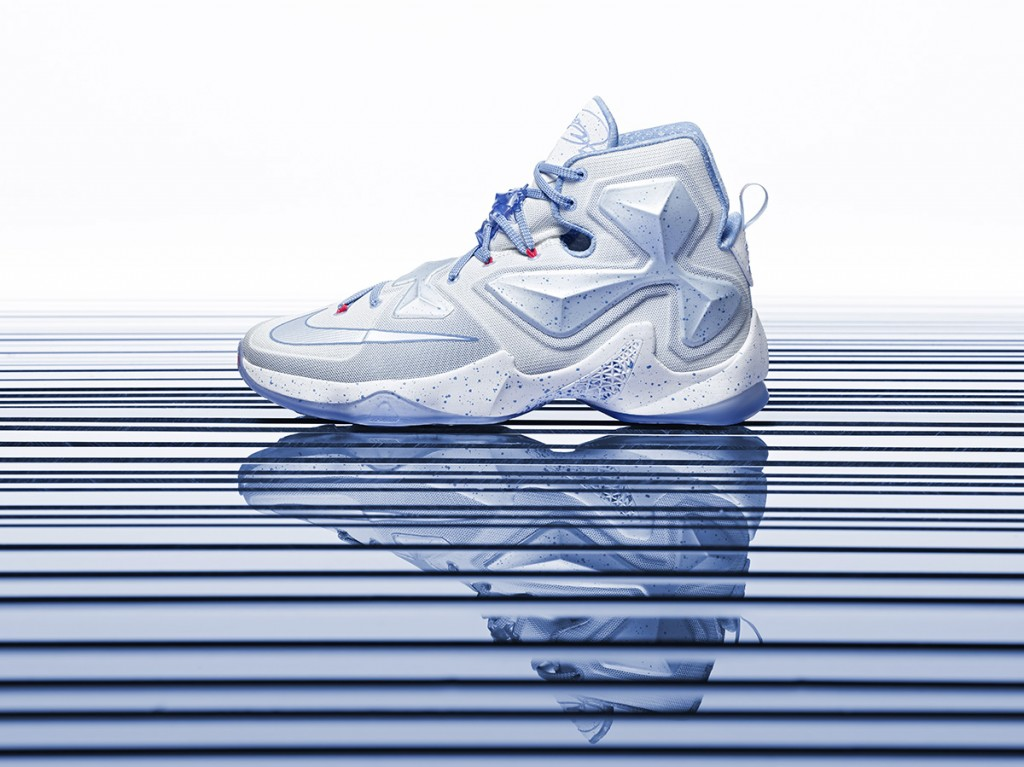 15-600_Nike_Holiday_LeBron_13_Hero-01_original