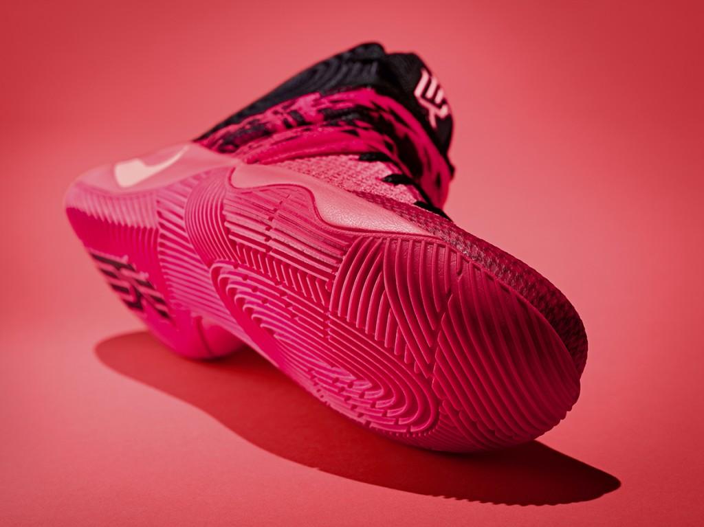 15-600_Nike_Kyrie_2_Detail_D-01_original