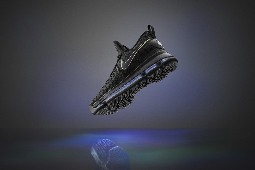 AIR_ZOOM_KD_9_FLYKNIT_original