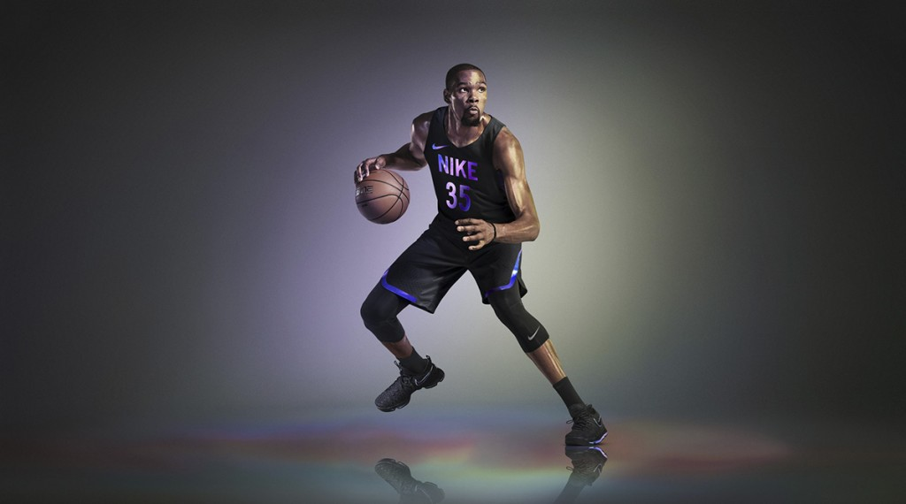 FY16_INNO_RN_AEROSWIFT_BASKETBALL_KDURANT_DYNAMIC_original