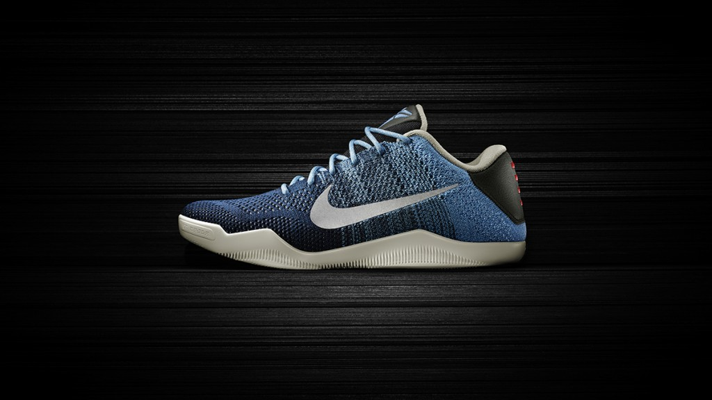 16-130_Nike_Kobe_822675-404_Profile-01_original