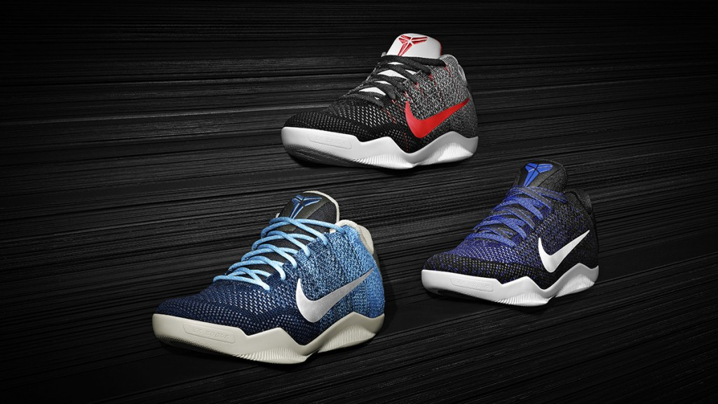 16-130_Nike_Kobe_822675_Group_B-02_original
