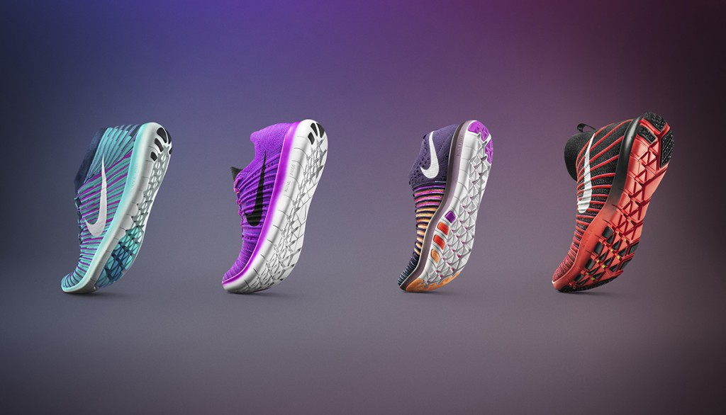 Nike_Free_Auxetic_Midsole_Technology_for_Running_and_Training_original