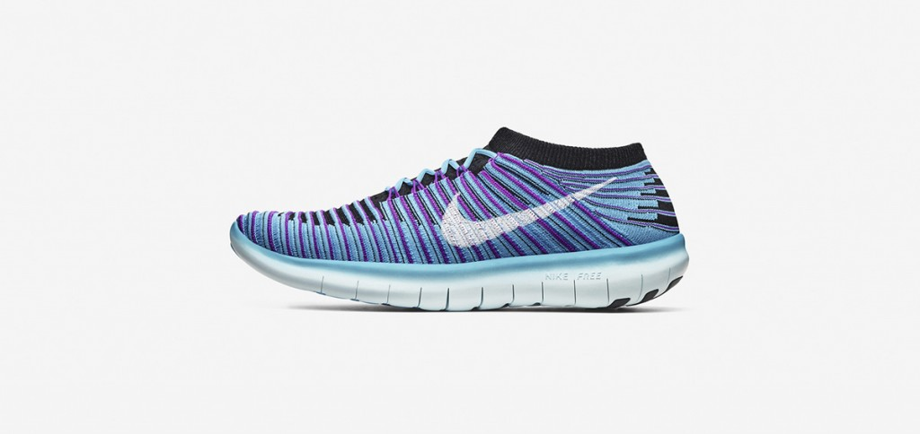 SU16_BSTY_Free_W_Free_RN_Motion_Flyknit_Lateral_01_original