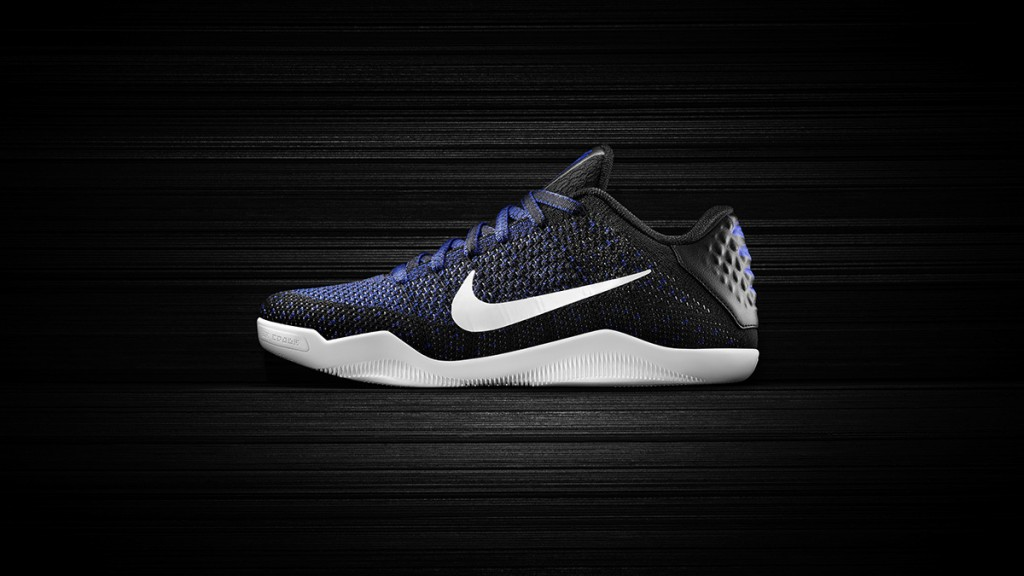 16-130_Nike_Kobe_822675-014_Profile-02_original