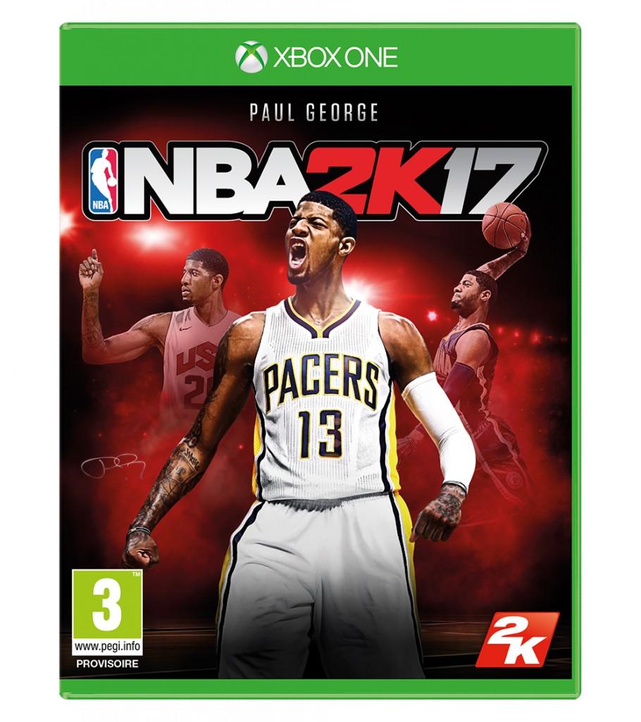 NBA-2K17-XB1-FOB-FRE